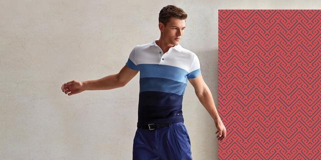 Triko Polo T-Shirt'leri İle Rahat Bir Yaza Merhaba!