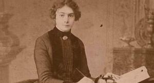Türk Tarihine Adını Yazdıran Kadınlar