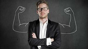 What Are The Qualities Of A Successful Entrepreneur?
