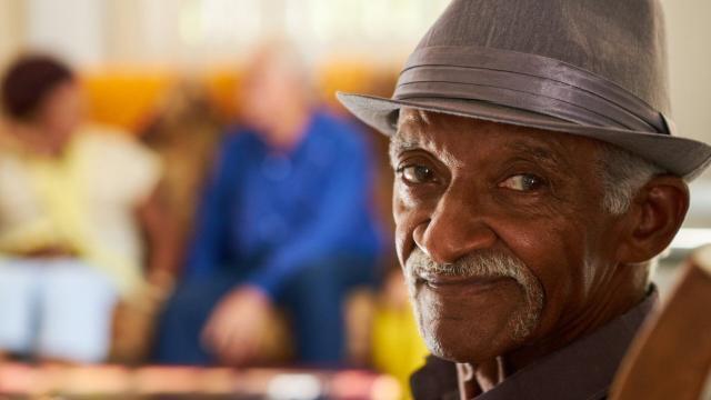 Emeklilik Tarihini Etkileyen Nedenler Nelerdir? Ne zaman ve Kaç Yaşında Emekli Olacaksınız?