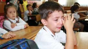 Çocuklardaki Okul Korkusu Hakkında Alınabilecek Önlemler Nelerdir?