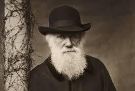 Darwin'in Eğitim Hayatı