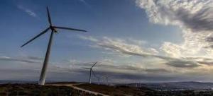Dünyanın En Fazla Elektrik Üreten 10 Ülkesi