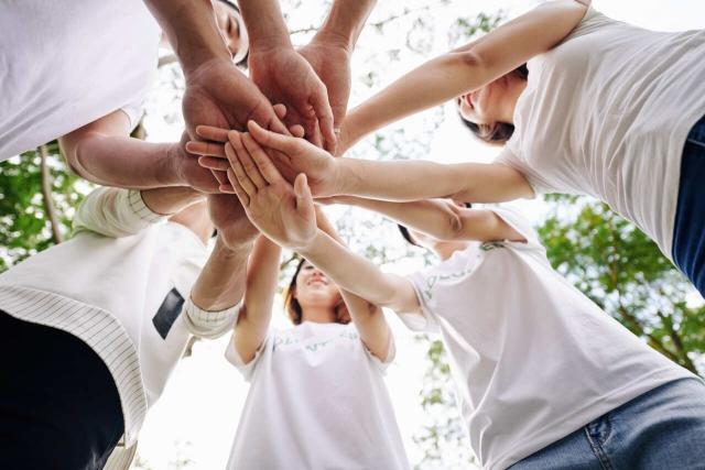Gönüllülük Nedir? Gönüllü Çalışmaların Faydaları Nelerdir?
