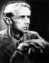 Max Ernst Kimdir?