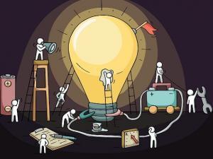 Akıllı Üretim Sistemlerinde Çalışanların Ödüllendirmesi