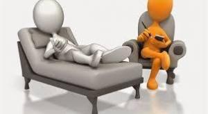 Solastalgia'nın Riskleri ve Tedavisi