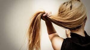 Kuru Şampuanın Saça Olumsuz Etkileri Nelerdir?
