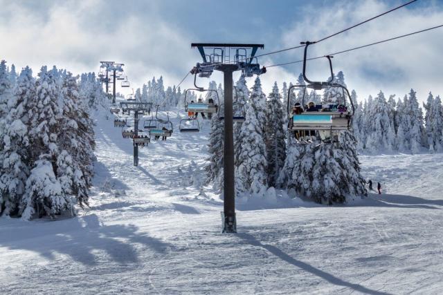 Kayak Yapmaya İlk Kez Gideceklere Tavsiyeler