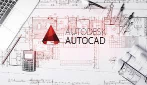 AutoCAD Nedir ve Nerelerde Kullanılır?