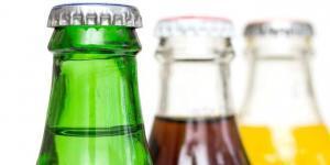 Gazlı İçecekler Hakkında Bilmeniz Gerekenler