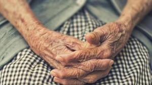 Pandemi Sürecinde Yaşlıları Korumanın Önemi