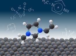 Nanoteknoloji Odaklı Güneş Pilleri