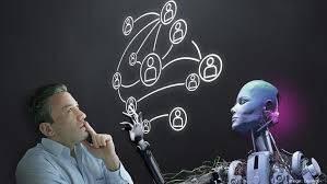 Gelecekte Yapay Zeka İş Dünyasını Nasıl Etkileyecek?