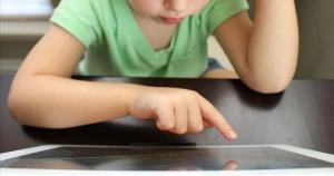 Çevrimiçi Öğrenmenin Sosyo-Duygusal Yönlerinin Desteklenmesi