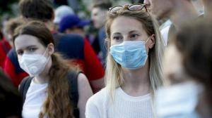 COVID-19, Soğuk Algınlığı, Grip ve Alerji Arasındaki Farklılıklar
