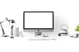 Tasarım Nedir, Tasarımcı Kime Denir?