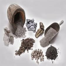 Ağır Metal Kaynakları ve İyileştirme Mekanizmaları