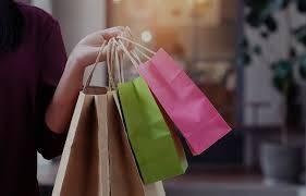 Online Perakende İşlemlerinde Müşteri Memnuniyeti