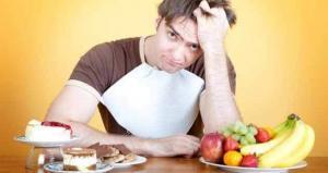 Günümüzde Beslenme Yetersizliği ile İlgili Zorluklar