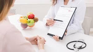 Sağlıklı Beslenmeye Katkıda Bulunan Faktörler Nelerdir?