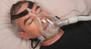 What is the Risk of Cognitive Impairment in Obstructive Sleep Apnea (OSA)?