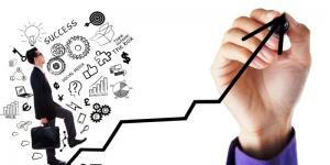 Proven Qualifications of the Most Successful Entrepreneurs
