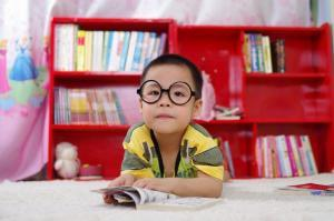 Learning to Read in Autism Spectrum Disorder