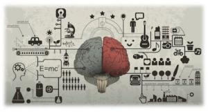 Neurobiological Bases of Learning Disabilities