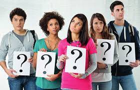 """In adolescence """"Vulnerability"""" What Does The Concept Express?"""
