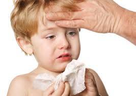 Management and Treatment of Acute Wheezing in Children