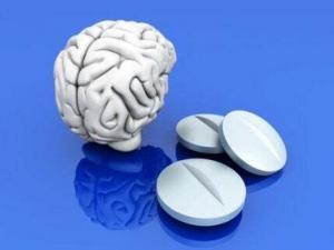 Overuse of Drugs in the Treatment of Anxiety and Insomnia