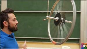 Fiber Optic Gyroscope Development and Application