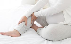 Nighttime Leg Cramps: Causes, Diagnosis, and Management