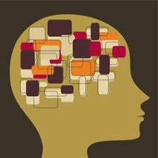 Hypnosis and Meditation Theta Activity