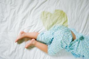 What Are The Different Treatment Options For Bed Wetting?