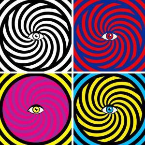 The Nature of the Relationship Between Hypnosis and Movement