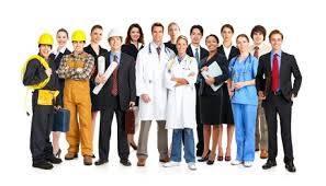 Job Satisfaction and Career Development