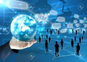 Network Market Orientation