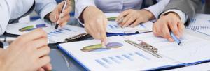Performance Management and Measurement