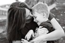Emotionally Focused Family Therapy (EFFT) Process and Steps