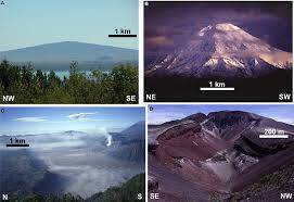 Volcanic New Developments and Challenges
