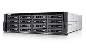 Intelligent Information Retrieval in Industrial Information Storage