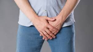 Challenges in the Treatment of Chlamydia and Gonorrhea Infections