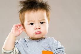 Sensorineural Hearing Loss (SNHL) in Babies and Its Role in Auditory Development
