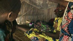 Reasons for Still Using Traditional Birth Practices (Midwives) Today