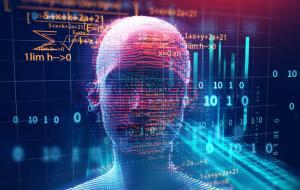How Artificial Intelligence and Big Data Age Drives Consumer Choice