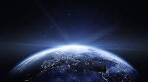 Effects of Space Particles and Radiation on the Operation of Satellites