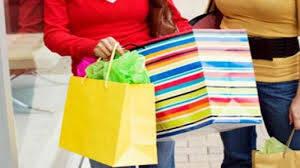 Autonomy in Consumer Choice