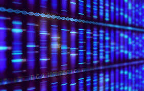 Exome Sequencing Studies of Malignant Pleural Mesothelioma